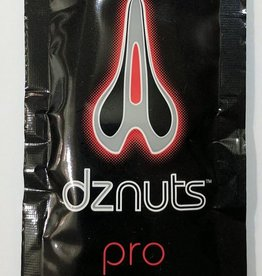 DZ NUTS DZ Nuts Chamois Cream for Men, Single Serve 7ml