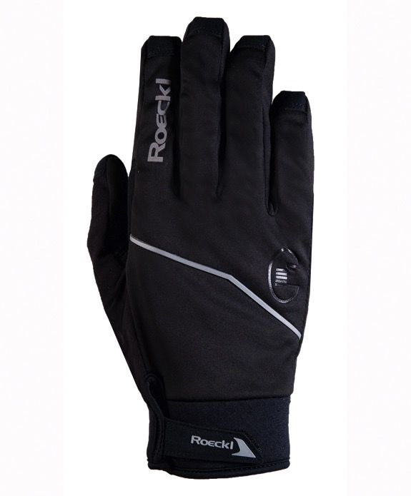 ROECKL Roeckl Renco winter glove