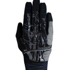 ROECKL Roeckl Minaya MTB Glove