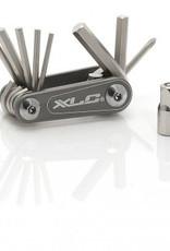 XLC XLC Mini Tool 9 Nano