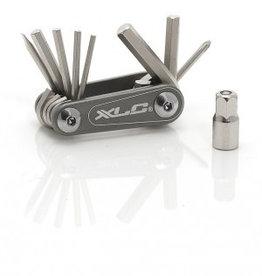 XLC XLC Mini Tool Nano 9