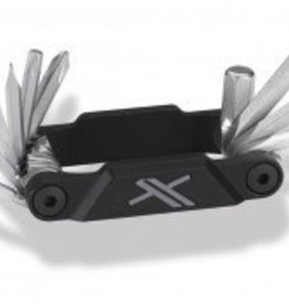 XLC XLC Multifunction Tool TO-M10