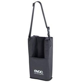 EVOC Evoc Travel Bag Road Bike Adapter
