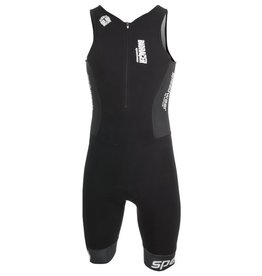 BIORACER Bioracer Tri Suit (Team) Men