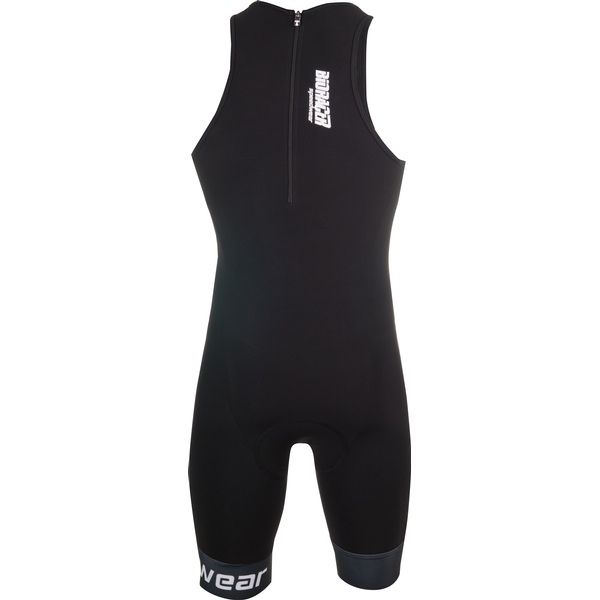 BIORACER Bioracer Tri Suit (Elite) Men