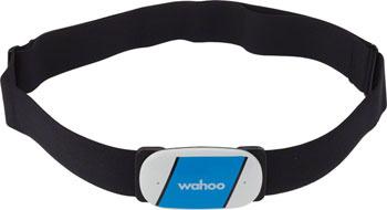 WAHOO Wahoo Heart Rate Sensor Tickr
