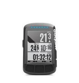 WAHOO Wahoo Elemnt Bolt GPS