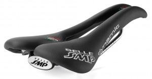 SELLE Selle SMP Saddle Dynamic