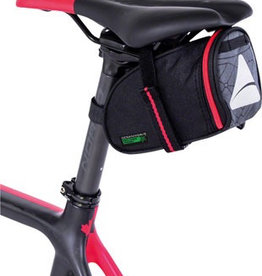 AXIOM Axiom Saddle Bag Seymour Oceanweave Wedge 0.8