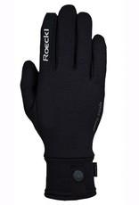 ROECKL Roeckl  Katari Winter Glove