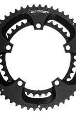 PRAXIS Praxis Works Chainring 110BCD 2 Tone, 52/36T