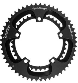 PRAXIS Praxis Works Chainring 110BCD 2 Tone, 50/34T