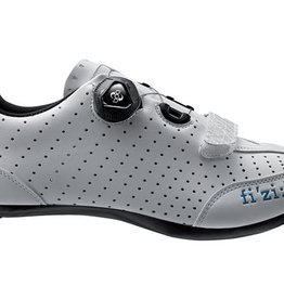 FIZIK Fizik Shoe Women R3B