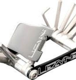 LEZYNE Lezyne V10 Multi-tool