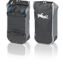 XLC 2501703000