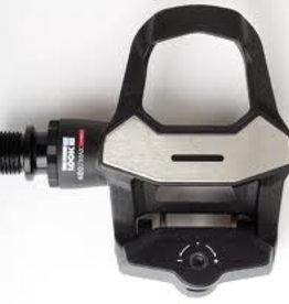 LOOK Look Pedal Keo Max 2, Black