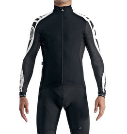 ASSOS ASSOS JACKET IJ. INTERMEDIATE S7