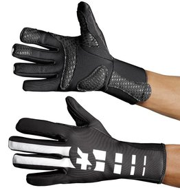 ASSOS Assos Early Winter Glove S_7 Size: XLG