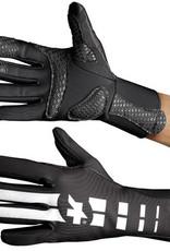 ASSOS Assos Early Winter Glove S_7 Size: XL