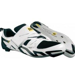MAVIC Mavic Shoe Tri-Race
