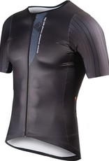 BIORACER Bioracer Jersey Speedwear Concept Aeroshirt
