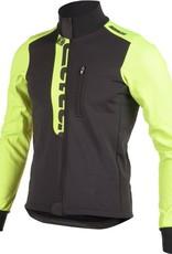 BIORACER Bioracer Spitfire Winter Jacket