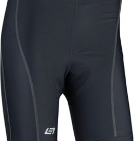 BELLWETHER Bellwether Short Criterium