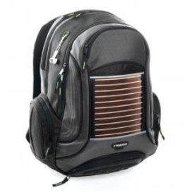 SCICON Scicon Backpack Solagenome