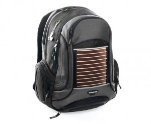 SCICON Scicon Backpack Solar Gonome