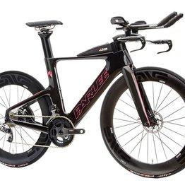 PARLEE Parlee Bicycle TTiR Disc TT/Triathlon