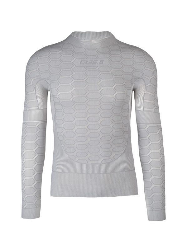 Q36.5 Q36.5 Base Layer 3 Long Sleeve