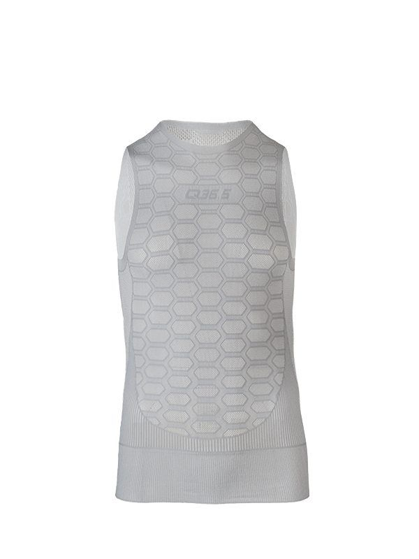 Q36.5 Q36.5 Base Layer 1 Sleeveless