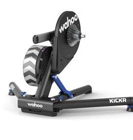 WAHOO Wahoo Fitness Trainer KICKR SMART Climb Compatible
