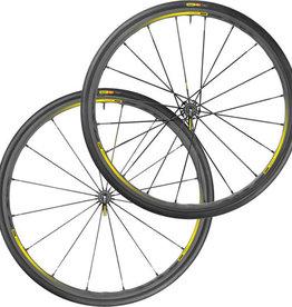 MAVIC Mavic R-SYS SLR LTD Clincher Road Wheelset