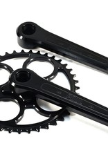 PAUL Paul Component Engineering Crankset Single Speed 32T