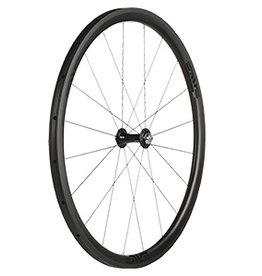 ENVE Enve 3.4 SES Clincher Wheelset 2015 Chris King R45, Black
