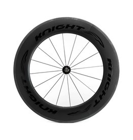 Knight Composites Carbon Clincher 65/95mm Wheelset with Tune hubs