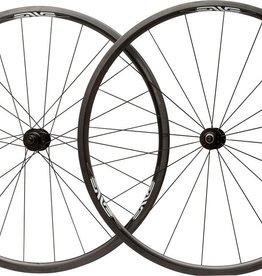 ENVE Enve 1.25 Tubular Wheelset with Bitex Hubs