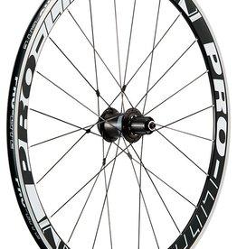 PRO LITE PRO-LITE Bracciano Power Tap G3 Rear Wheel, Clincher