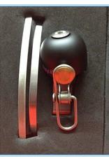 ROYAL Royal Bell Ping Ping RB-008