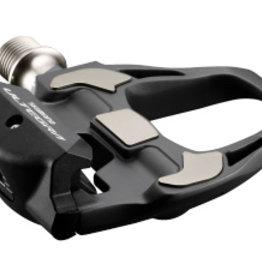 SHIMANO Shimano Ultegra SPD-SL Pedal, 4mm longer axle