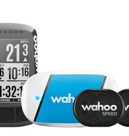 Wahoo Fitness Elemnt Bolt Bundle