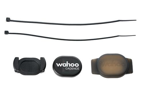 WAHOO Wahoo Fitness RPM Cadence Sensor, Blue