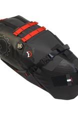 REVELATE DESIGNS Revelate Designs Terrapin System Seat Bag