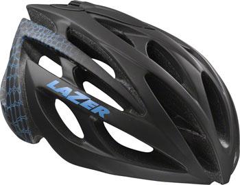 LAZER Lazer Monroe Helmet