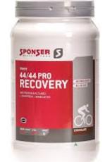 Sponser Sponser Pro Recovery 800g