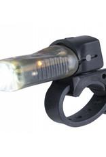 LIGHT & MOTION Light & Motion Vibe Pro Headlight