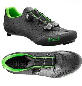 FIZIK Fizik R3B UOMO Shoe