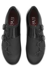 FIZIK Fizik R3 Aria Road Shoe