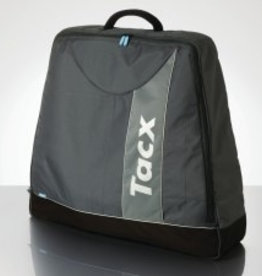 TACX 3203019700